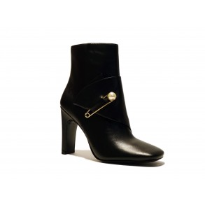 NINE WEST NWQUITIT BLK